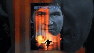 Download Starman (1984) Video