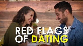 Download The 14 Red Flags of Dating | The Art of Manliness Video
