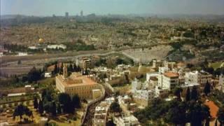 Download Jerusalem | Filmed in Imax 3D [HD] Video