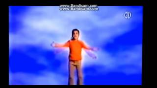 Download Chuck E. Cheese's Ad- Jumping Jacks (2006) Video