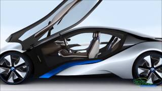 Download Le Design automobile au coeur de l'innovation... Video