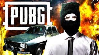 Download PUBG : Comment BIEN jouer à la MANETTE | Tuto Xbox One X Video