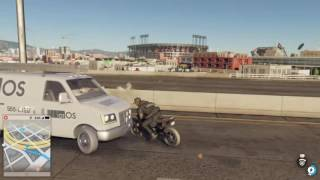 Download Watch Dogs 2 - New Game Video