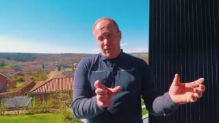 Download Hvor mange solcellepaneler skal jeg vælge Video