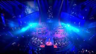 Download Marco Borsato - Het Water Video