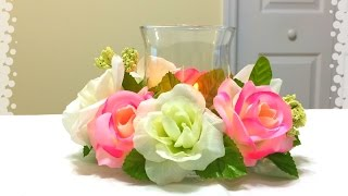Download Mother's Day DIY|Dollar Tree & [CLOSED]Giveaway Video
