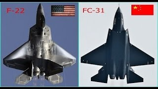 Download China Improve Jet Engine Technology To Make J-31 Competitive With US F-35 Video