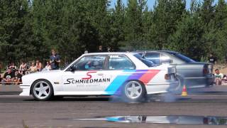 Download Bimmerparty 2013 Video