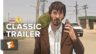 Download A Scanner Darkly (2006) Official Trailer - Keanu Reeves, Robert Downey Jr. Movie HD Video