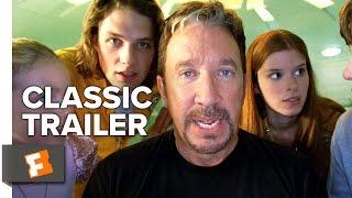 Download Zoom (2006) Official Trailer 1 - Tim Allen Movie Video