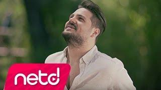 Download Kürşat Zengin - Kalp Yolu Video
