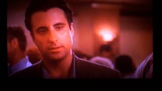 Download When a Man Loves a Woman- 13 Video