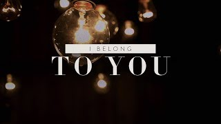 Download Here Be Lions - Belong To You Video