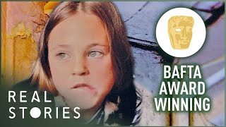 Download Kelly And Her Sisters (BAFTA-AWARD WINNING DOCUMENTARY) - Real Stories Video