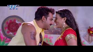 Download Paatar Chhitar (Full Song) - Superhit Song - Pawan Singh - Akshra Singh - SARKAR RAJ - Bhojpuri Song Video