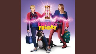 "Download Just One Day (From ""Freaky Friday"" the Disney Channel Original Movie) Video"