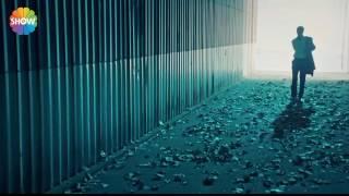 Download CESUR YÜREK - 10 Efsane Ömer Korkmaz Sahneleri Video