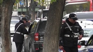 Download DYP - Yol polisinden ŞOK Goruntuler Video