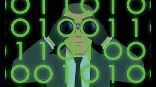 Download Spy On Me, I'd Rather Be Safe Video