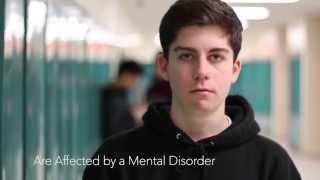 Download Mental Health Awareness PSA Video