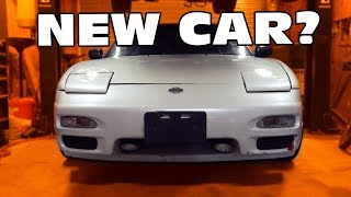 Download Nissan 240SX - Should I Buy It? Video