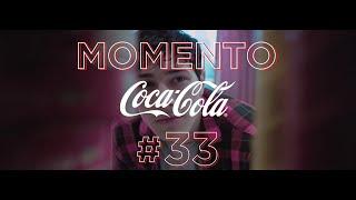 Download Momento Coca-Cola #33: La Receta Video