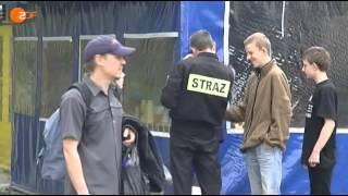 Download ZDFinfo Welpenhandel in Polen Video