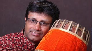 Download Learn to Play the Mridangam with N.Ramakrishnan - Mridangam Basic Lessons for Beginners Step By Step Video
