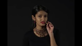 Download On being young, unmarried, and female in Pakistan | Yusra Amjad | TEDxLahore Video