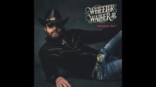 Download Wheeler Walker Jr. - ″Sit On My Face″ Video