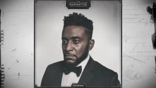 Download Sho Baraka - Here, 2016 (feat. Lecrae) (Audio) Video