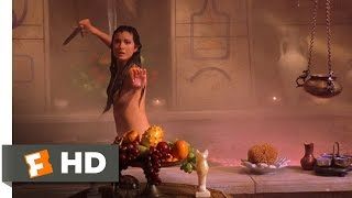 Download The Scorpion King (4/9) Movie CLIP - Capturing the Sorceress (2002) HD Video