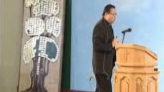 Download ĐỨC TIN KHÔNG VIỆC LÀM LÀ ĐỨC TIN CHẾT của Cha Matthew Nguyễn Khắc Hy/ Bài giảng công giáo Video