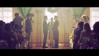 Download MACKLEMORE & RYAN LEWIS - SAME LOVE feat. MARY LAMBERT Video