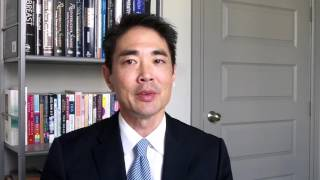 Download Video Discussion: Comparison of Allergan, Mentor, and Sientra Breast Implants – Matthew Hanasono, MD Video