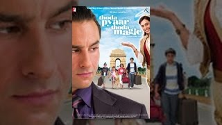Download Thoda Pyaar Thoda Magic Video