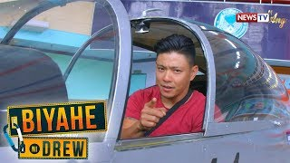Download Biyahe ni Drew: Best things to do and places to go in Pasay City (full episode) Video