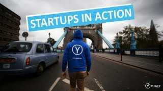Download Ympact - Startups in Action Video