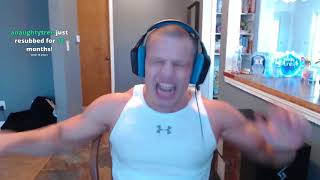Download Every Major Tyler1 Outbreak Video