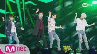 fancam] 160730 SHINee - Replay + View + 재연 (An Encore) @ M