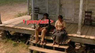 Download BELOVED (1998) - Goof Video