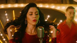Download Clean Bandit - Baby (feat. Marina & Luis Fonsi) Video