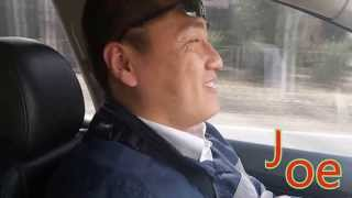 Download [HD] Beijing Layover Tour + Great Wall Of China 2013 Video