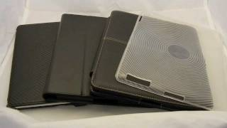 Download Top 5 BEST iPad 3 & 2 Cases | Protectors | Covers | iPad 3rd & 2nd Gen. Video