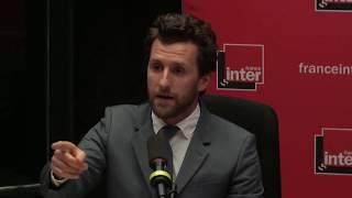 Download Rendez-vous en racisme inconnu - La chronique de Pablo Mira Video