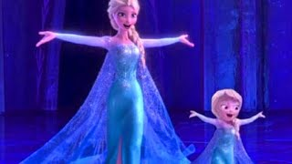 Download Elsa's Cinderella Story ! They Have a Son ! Twinkle Twinkle Little Star Song ! Kids Frozen Parody Video