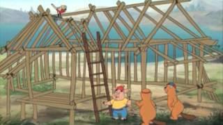 Download Трите прасенца (детско филмче 1999) Video