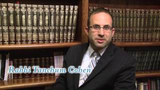 Download Beth Abraham Dinner Video Presentation Video