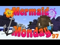 Download IGLOO ISLAND! | Mermaid Mondays! Ep.97 IGLOO ISLAND! | Amy Lee33 Video