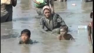 Download Rohingya daily news today,25/11/16 There Rohingya Muslims there came in Bangladesh by boat Video